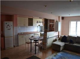 Inchiriere apartament 3 camere Manastur Cluj-Napoca