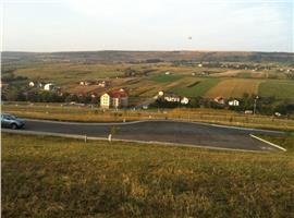 Vanzare teren 425 m pentru casa,in Iris Cluj Napoca