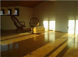 Vanzare apartament 5 camere Manastur