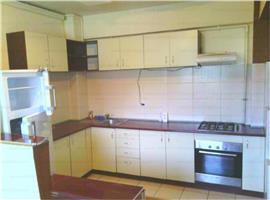 Inchiriere apartament 2 camere Negoiu, Cluj Napoca