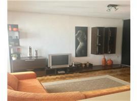 Apartament 1 camera Calea Manastur, Cluj Napoca