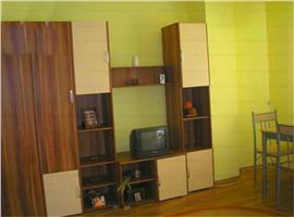 Inchiriere apartament 1 camera Marasti Cluj Napoca