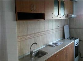 Inchirere apartament 2 camere Marasti, Cluj Napoca
