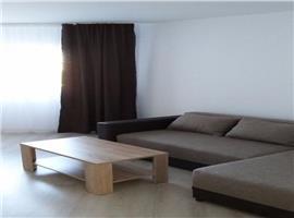 Inchiriere apartament 2 camere Manastur Cluj Napoca