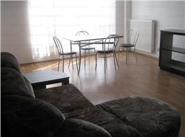 Inchiriere apartament 3 camere Marasti Cluj Napoca
