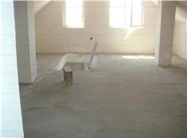 Apartament cu scara interioara Apahida