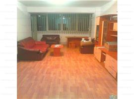Inchiriere apartament 1 camera + nisa Dorobantilor