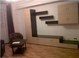 Inchiriere apartament 1 camera imobil nou zona Iulius Mall