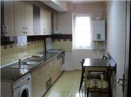 Inchiriere apartament 1 camera Marasti, Cluj Napoca