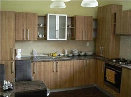 Inchiriere apartament 2 camere in Andrei Muresanu