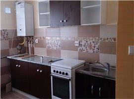 Inchiriere apartament 3 camere Plopilor Cluj-Napoca