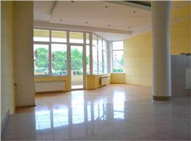 Inchiriere birouri Zorilor, Cluj Napoca