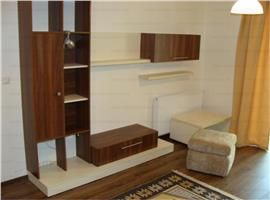 Inchiriere apartament 1 camera zona centrala Platinia Residece