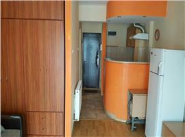Inchiriere apartament 1 camera Marasti, zona Clujana
