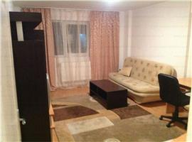 Inchiriere apartament 1 camera Calea Turzii Cluj-Napoca