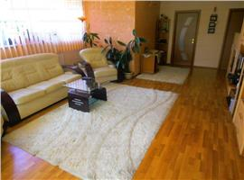 Vanzare apartament 3 camere Buna Ziua Cluj Napoca