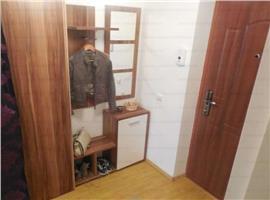 Inchirire apartament 1 camera Marasti Cluj-Napoca
