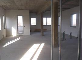 Inchiriere spatii birouri Zorilor Cluj-Napoca
