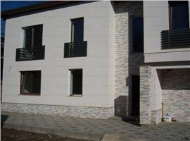 Vanzare  duplex 80 mp si 250 teren Marasti, Cluj Napoca