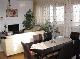 Inchiriere apartament de lux 180 mp Andrei Muresanu, Cluj Napoca