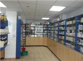 Inchiriere spatiu comercial Semicentral Cluj-Napoca