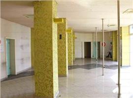 Inchiriere spatiu comercial Centru Cluj-Napoca