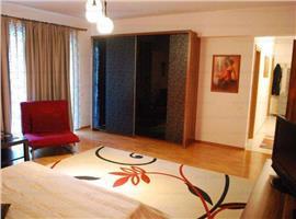 Inchiriere apartament 1 camera Plopilor Cluj-Napoca