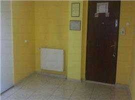 Inchiriere spatiu birouri Zorilor Cluj-Napoca