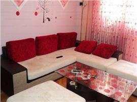 Vanzare apartament 3 camere Manastur, zona Campului
