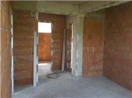 Apartament 3 camere in vila Manastur, imobil nou
