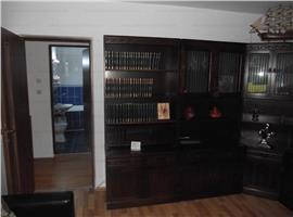 Vanzare apartament 3 camere Manastur, Cluj Napoca
