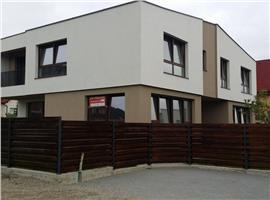 Vanzare casa/duplex 4 camere in Europa ,Cluj-Napoca
