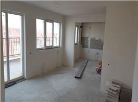 Vanzare apartamente 3 camere 59 si 51 terasa in Cluj Napoca
