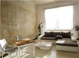 Inchiriere apartament 2 camere Ultracentral Cluj-Napoca