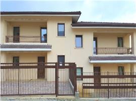 Casa duplex 4 camere de vanzare in Europa, Cluj Napoca