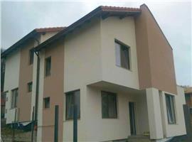 Vanzare casa duplex 90 mp in Manastur Cluj Napoca