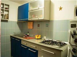 Vanzare apartament cu 1 camera Marasti