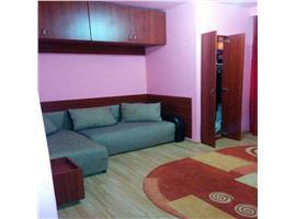 Vanzare apartament cu 2 camere in Manastur, zona Sirena