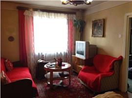 Vanzare apartament cu 2 camere Strada Horea