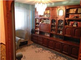 Vanzare apartament cu 3 camere in Marasti, zona Aurel Vlaicu