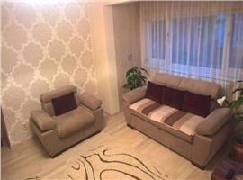 Vanzare apartament cu 3 camere in Manastur, zona Str Agricultorilor