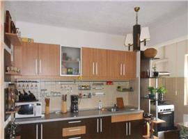 Vanzare apartament cu 3 camere in Marasti, zona Dorobantilor