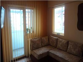 Vanzare apartament cu 3 camere in Marasti, str Bucuresti