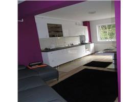 Vanzare apartament cu 3 camere in Manastur, zona Campului