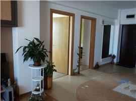 Apartament Plopilor, Cluj Napoca