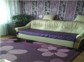 Vanzare apartament cu 3 camere in Marasti, zona Bucuresti