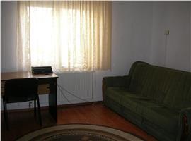 Vanzare apartament cu 1 camera in Gheorgheni