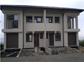 Duplex 4 camere de vanzare in Cluj Napoca zona Calea Turzii