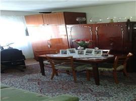 Vanzare apartament cu 2 camere in Marasti, zona BRD