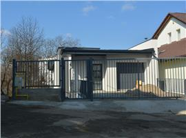 Casa individuala 175 mp si 543 teren in Cluj-Napoca, Andrei Muresanu